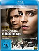 Colonia Dignidad - Es gibt kein Zurück (Majestic Collection) Blu-ray