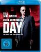 Columbus Day - Ein Spiel auf Leben und Tod (Neuauflage) Blu-ray