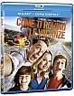 Come Ti Rovino Le Vacanze (Blu-ray + UV Copy) (IT Import) Blu-ray