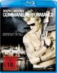 Command Performance (2009) Blu-ray