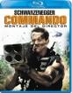 Commando (1985) - Edicion 30 Aniversario (ES Import) Blu-ray