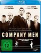 Company Men Blu-ray