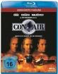 Con Air (Neugeprüfte Auflage) Blu-ray