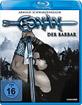 Conan der Barbar (1982) Blu-ray