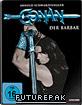 Conan der Barbar (1982) (Limited FuturePak Edition) Blu-ray