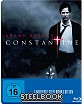 Constantine (2005) - Limited Steelbook Edition Blu-ray