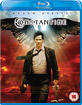 Constantine (UK Import) Blu-ray
