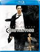 Constantine (US Import) Blu-ray