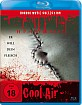 Cool Air (Horror Movie Collection) Blu-ray