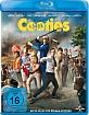 Cooties (2014) Blu-ray