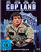 Cop Land (Remastered Edition) (Limited Hartbox Editon) (Cover A) Blu-ray