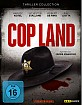 Cop Land (Remastered Edition) (Thriller Collection) Blu-ray