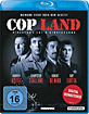 Cop Land (Remastered Edition) Blu-ray