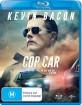 Cop Car (2015) (AU Import) Blu-ray