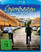 Copenhagen (2014) Blu-ray