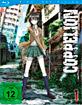 Coppelion - Vol. 1 Blu-ray