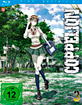Coppelion - Vol. 3 Blu-ray