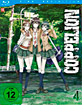 Coppelion - Vol. 4 Blu-ray