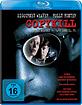 Copykill Blu-ray