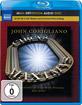 CORIGLIANO - Circus Maximus Blu-ray