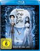 Corpse Bride - Hochzeit mit einer Leiche Blu-ray