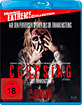 Corpsing - Lady Frankenstein (Horror Extreme Collection) Blu-ray