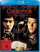 Corruptor - Im Zeichen der Korruption Blu-ray