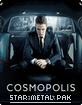 Cosmopolis - Star Metal Pak (Region A - JP Import ohne dt. Ton) Blu-ray