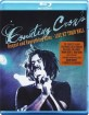 Counting Crows: August and Everything After - Live at Town Hall (UK Import ohne dt. Ton) Blu-ray