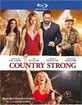 Country Strong (FR Import) Blu-ray