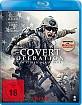 Covert Operation - Im Visier der Feinde Blu-ray