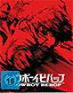 Cowboy Bebop (Collector's Box) (Remastered Version) Blu-ray