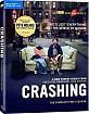 Crashing: The Complete First Season (Blu-ray + UV Copy) (US Import ohne dt. Ton) Blu-ray