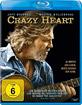 Crazy Heart (Neuauflage) Blu-ray