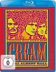 Cream - Royal Albert Hall (Neuauflage) Blu-ray