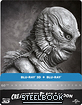 Creature from the Black Lagoon (1954) 3D - Limited Edition Steelbook (Blu-ray 3D + Blu-ray) (UK Import) Blu-ray