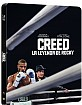 Creed (2015) - Edición Metálica (Blu-ray + UV Copy) (ES Import) Blu-ray
