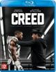 Creed (2015) (NL Import) Blu-ray