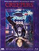 Creepers - Phenomena (Limited HD Kultbox) (AT Import) Blu-ray