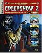 Creepshow 2 (Limited Edition) Blu-ray