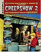 Creepshow 2 - Limited Mediabook Edition (Cover B) Blu-ray