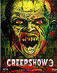 Creepshow 3 (Limited Mediabook Edition) (Cover D) Blu-ray