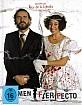 Crimen Ferpecto (Limited Mediabook Edition) (Cover C) Blu-ray