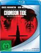 Crimson Tide - In tiefster Gefahr Blu-ray