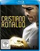Cristiano Ronaldo (2014) Blu-ray