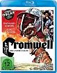 Cromwell - Der Unerbittliche Blu-ray