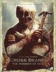 Cross Bearer - The Hammer of God (3-Disc Limited Collector's Edition) (Cover A) (AT Import) Blu-ray