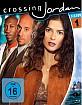 Crossing Jordan - Staffel 1 Blu-ray