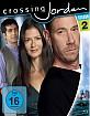 Crossing Jordan - Staffel 2 Blu-ray