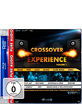 Crossover Experience - Vol. 1 (Audio Blu-ray) Blu-ray